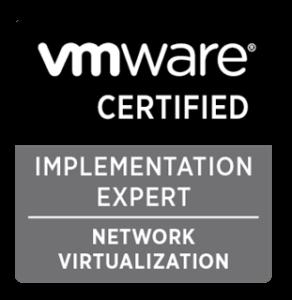 vcix-nv-logo